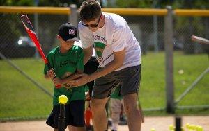 Best-Youth-Baseball-Bats