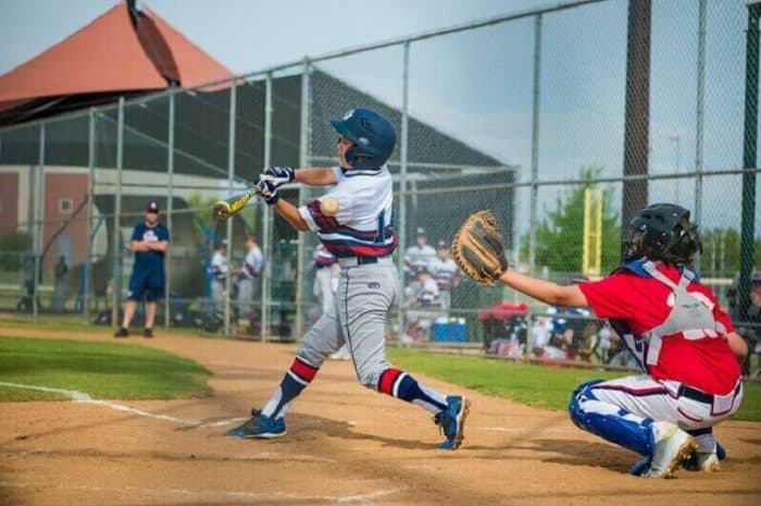 The Best Youth Baseball Cleats For Your Kids In The Ultimate Game
