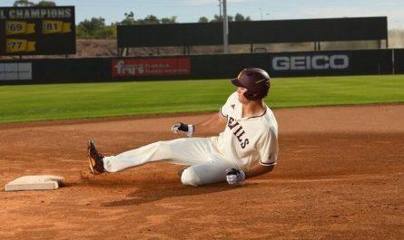 Baseball Sliding Shorts