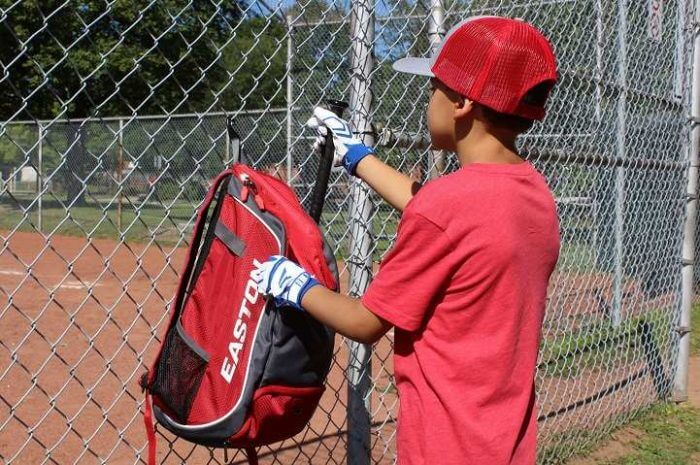 Best Baseball Bags: Reviews & Buying Guide