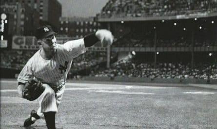 Best Baseball Documentaries