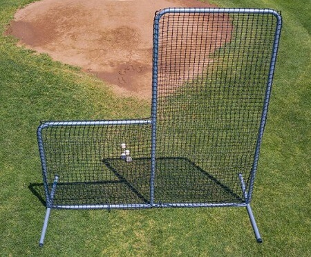 Skywalker Sports Safety Screen