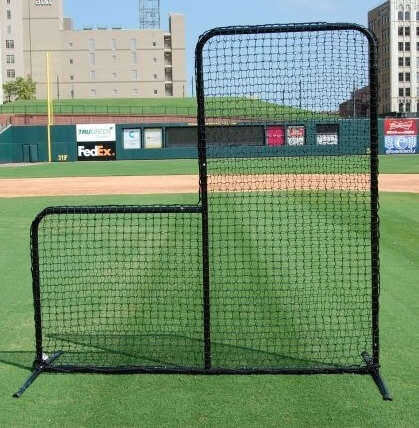 Trigon Sports Procage L-screen