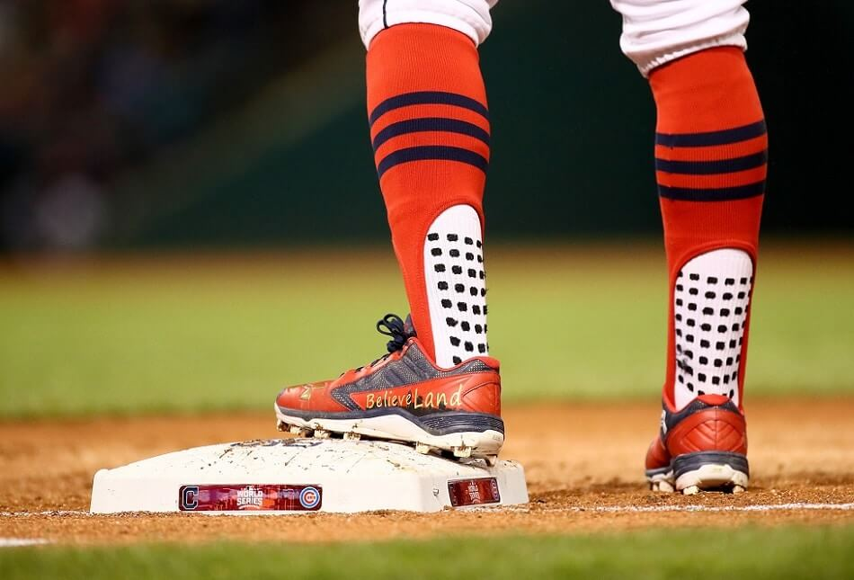 Can You Wear Soccer Cleats for Baseball