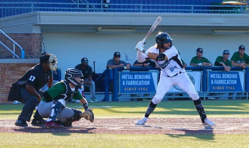 Do Baseball Players Need Batting Gloves