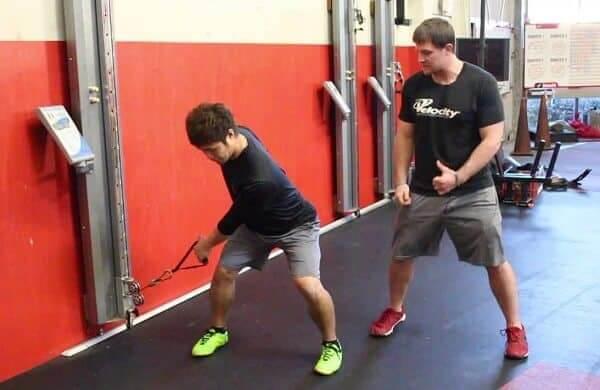 Baseball Weightlifting Tips