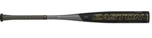 Easton 3 Alpha